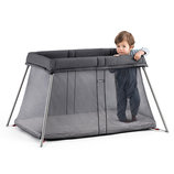 "BabyBjorn / ""Travel Crib Light"" / Манеж-кровать"