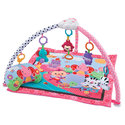 Fitch Baby Delux Musical Mobile Gym Игровой коврик 8842