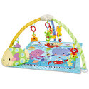 Fitch Baby Delux Musical Mobile Gym Игровой коврик 8812